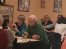 italienischer-abend-17-02-2018-4