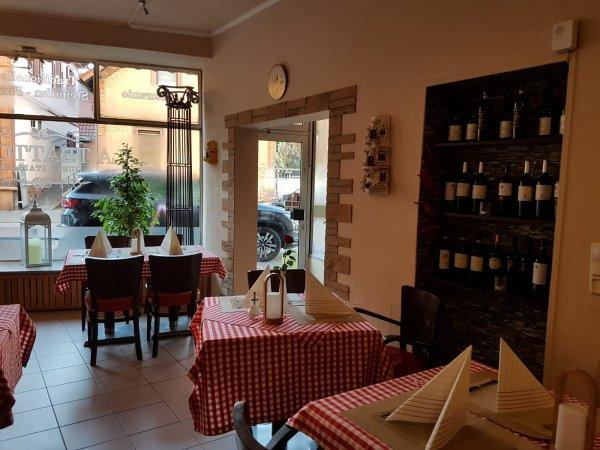 la-trattoria-gusti-italiani-2019-5