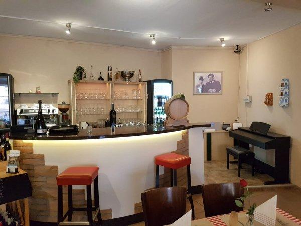 la-trattoria-gusti-italiani-2019-6