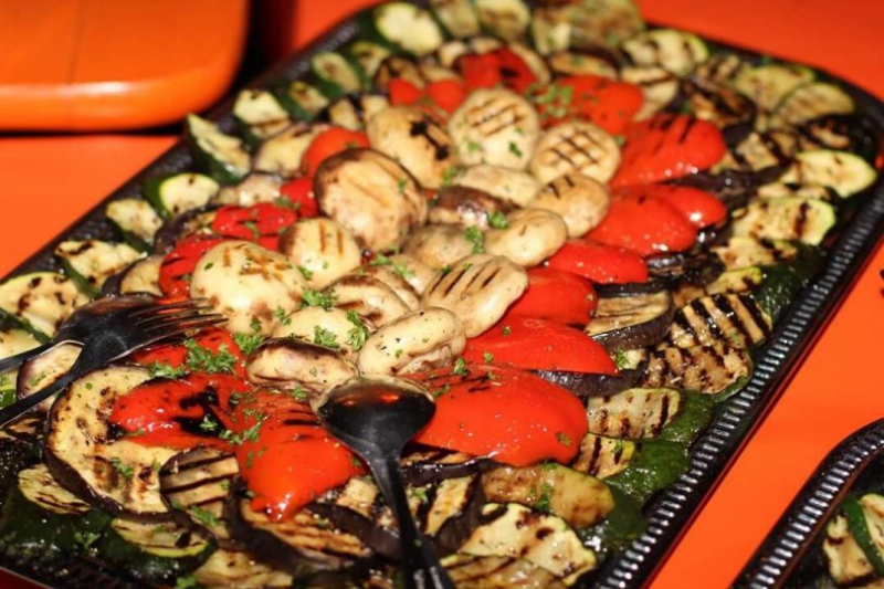 buffet-gusti-italiani-1