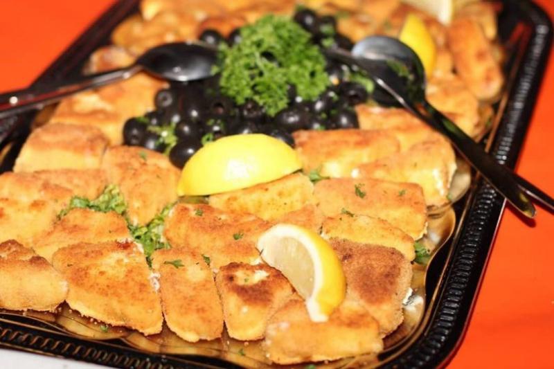 buffet-gusti-italiani-2