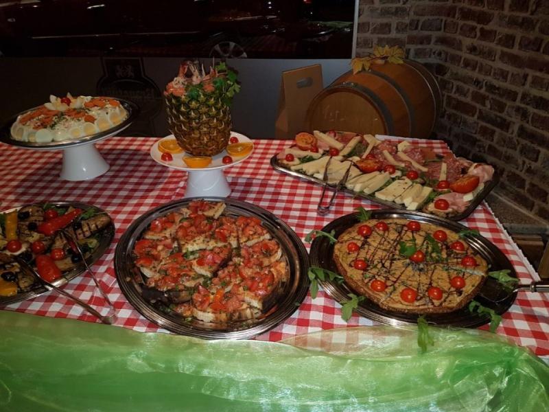 buffet-gusti-italiani-3