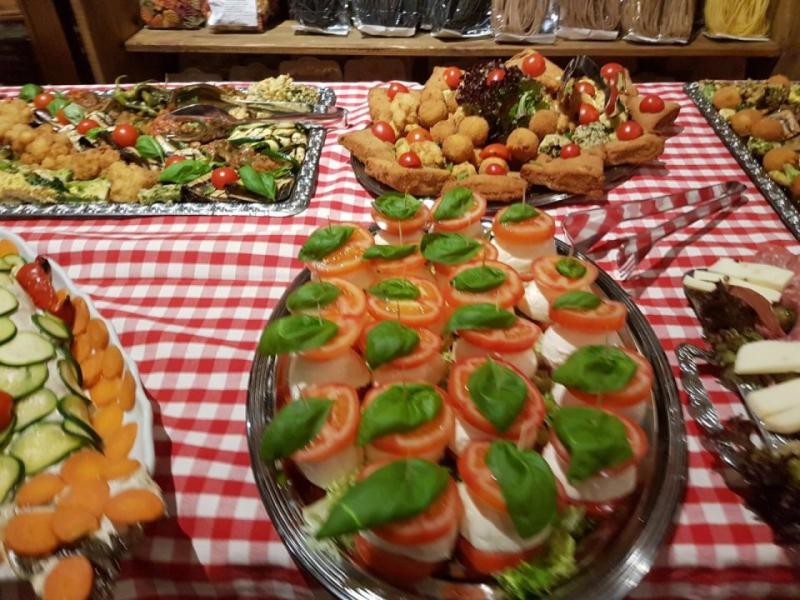 buffet-gusti-italiani-4
