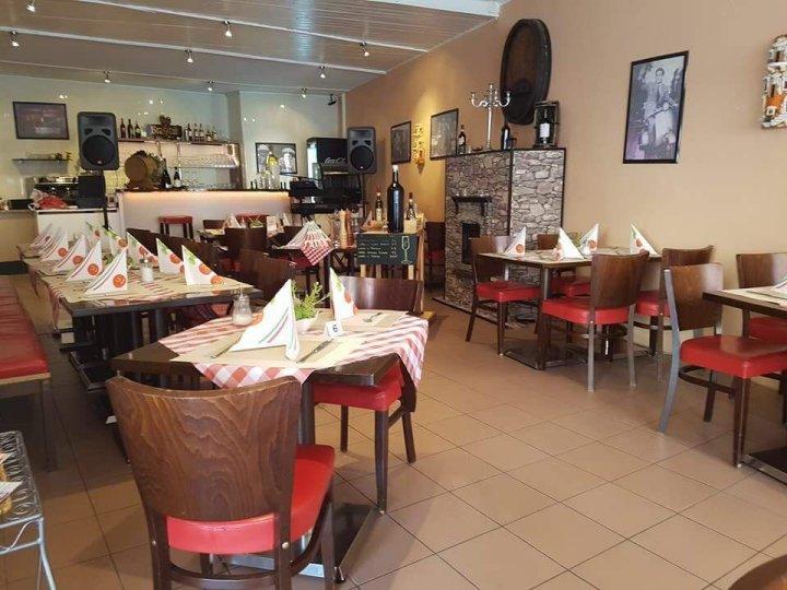 ristorante-gusti-italiani